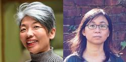 Two Malaysian authors make longlist of award for women in translated literature