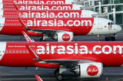 MACC investigating RM300mil loan from Sabah-owned bank to AirAsia