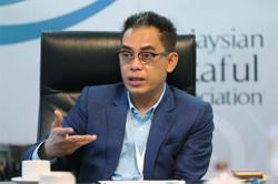 Takaful industry outlook remains positive despite Covid-19
