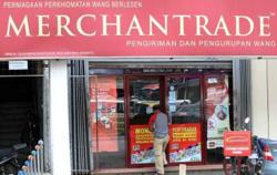 Kenanga buys stake in Merchantrade