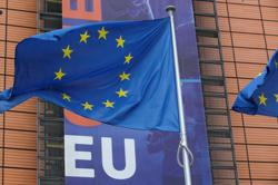 EU Commission proposes rules for adequate minimum wage in EU