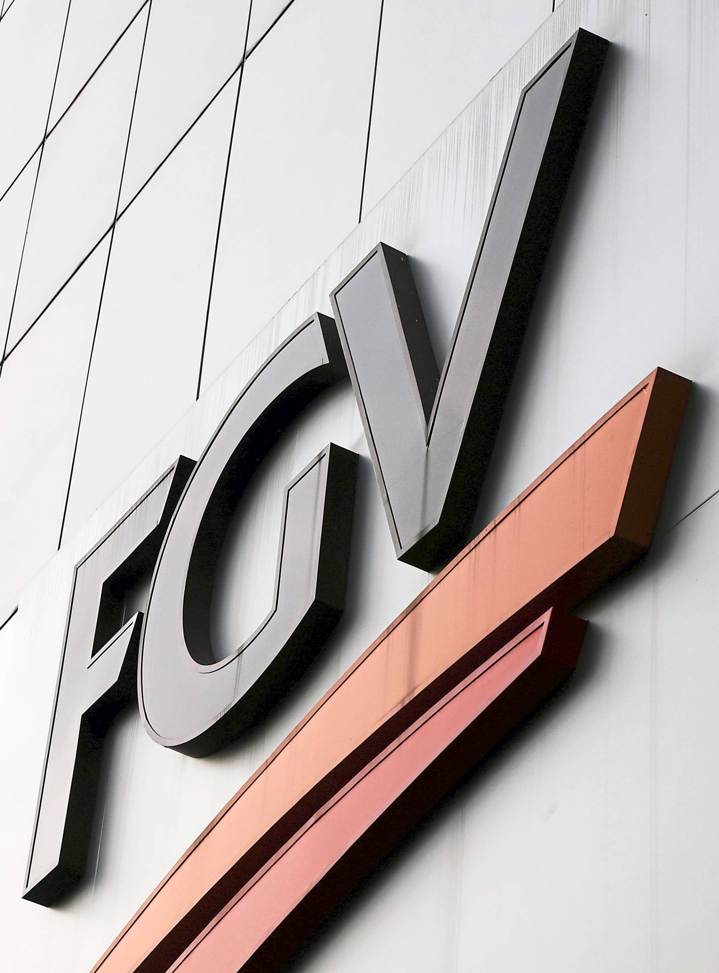 FGV says its businesses, operations are prepared for LLA termination