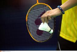 Indian shuttlers in isolation in Germany after contact with positive Covid-19 case