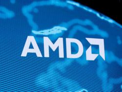 AMD's deal pushes toward a record for chip M&A