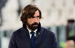 Barca provide another useful lesson for Pirlo's Juventus