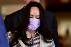 Canada border officer had concerns about interviewing Huawei CFO ahead of arrest