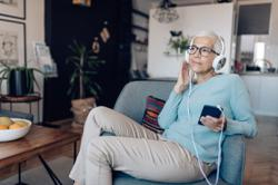 Audible launching free podcasts: what difference does it make for me?