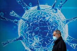 Scientists identify prolific coronavirus strain which started in Spain and spread across Europe