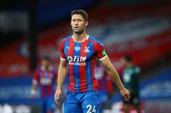 Palace handed injury boost ahead of Wolves trip