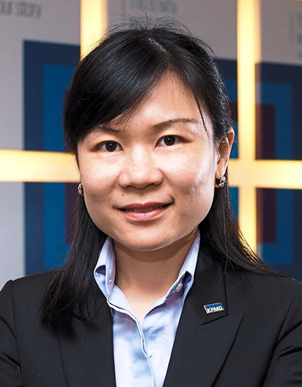 Ng Sue Lynn is head of indirect tax, KPMG Tax Services Sdn Bhd.