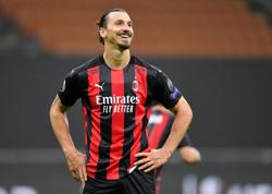 'You are not Zlatan, don't challenge the virus,' Ibrahimovic tells public