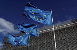 EU agrees to fair distribution of COVID-19 vaccines, once available