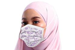 New face mask range designed for improved comfort