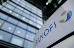 Sanofi raises outlook as specialty care, vaccines lift sales