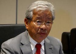 Dr M's tweet shows his true character, says Sarawak Deputy CM