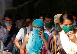 India records 48,648 new coronavirus cases