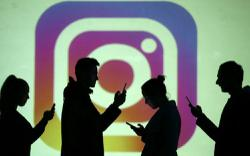 Instagram pauses 'recent' search listings on US site