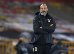 Wolves boss Nuno wants better PPV solution