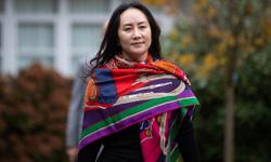 Huawei's Meng Wanzhou allowed to prove US misled Canada in her extradition case