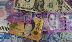 Emerging market: Philippine stocks stay steady as yuan anchors Asian FX
