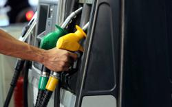 Fuel prices Oct 31-Nov 6: No changes across the board