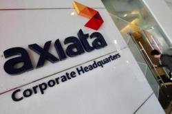 Former MCMC chairman Halim Shafie joins Axiata board