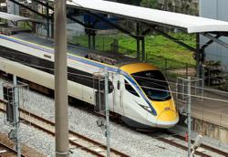 Transport Ministry calls on KTMB to extend discount promotion for ETS, KTM Intercity train services to Nov 16