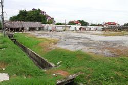 MBPJ confirms no high-rise plan for Section 5's vacant land