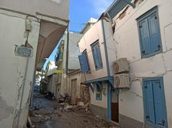 Turkey's death toll from earthquake rises to 12 - disaster management authority