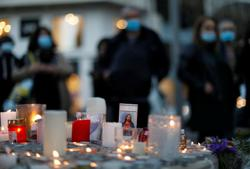 Angry French city asks after church attack: Why us again?