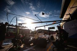 Formula One discusses driver salary cap but nothing agreed