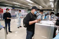Thailand: All foreign arrivals must undergo quarantine in Bangkok