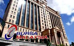 Budget 2021, MPC meeting, US elections to be key movers for Bursa next week