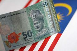 BNM'S OPR decision and Malaysia's to influence ringgit movement