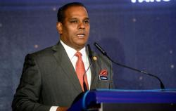 Amcham urges govt to reconsider new procedures on foreign worker hiring