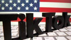TikTok challenges US national security claims, calls ban unlawful