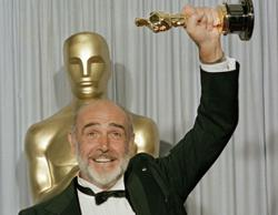 Sean Connery's 5 most memorable films