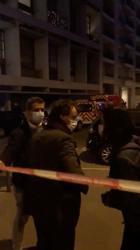 Motive of attacker in Lyon shooting still unknown - mayor