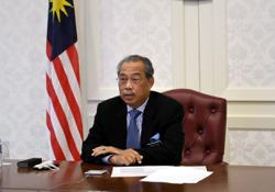Will Budget 2021 be passed?