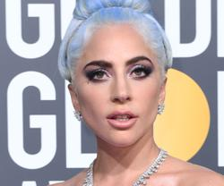 Bad Romance: Lady Gaga in Twitter feud with Trump campaign