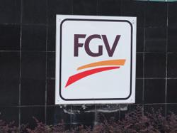 FGV yet to receive notice from Felda on LLA termination