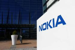 Setback for Nokia in German patent battle with Lenovo