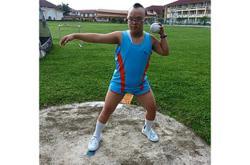 New programmes for Sarawak Special Olympics athletes
