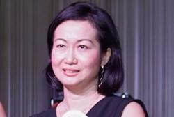 Airasia.com launches digital platform