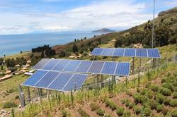 Brunei: Govt to boost solar projects; no Covid-19 cases for 11 straight days