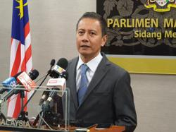 12 MPs appointed to Parliament's Public Accounts Committee