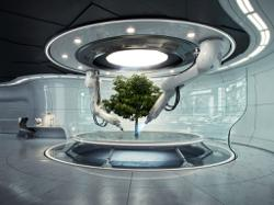 Beijing plans ambitious sci-fi-based sci-tech park in former industrial complex