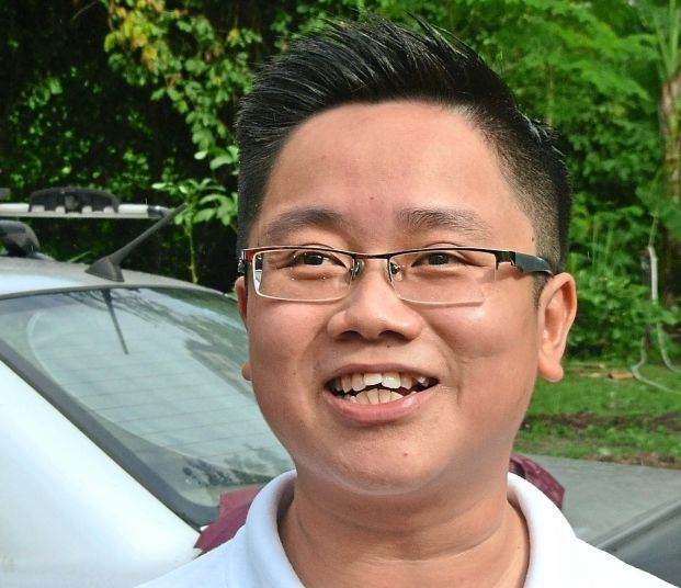 Wong: Three deaths while hiking were recently reported, so such awareness is needed