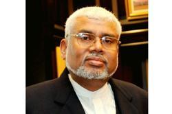 Court of Appeal judge files bid for open-door hearing in ethics committee proceedings
