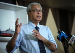 Govt probing claims WFH order ignored, including by govt depts
